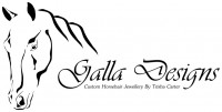 Galla Designs