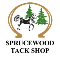 Sprucewood Tack