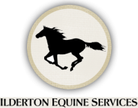Ilderton Equine Services