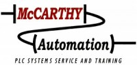 McCarthy Automation