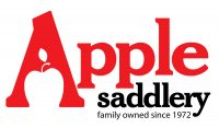 Apple Saddlery